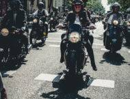 MBKGentlemans Ride Madrid 20171217346420