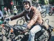 MBKGentlemans Ride Madrid 20171217376425