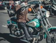 MBKGentlemans Ride Madrid 20171218296428