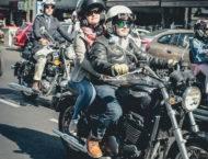 MBKGentlemans Ride Madrid 20171218306430