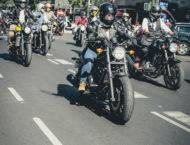 MBKGentlemans Ride Madrid 20171218346433