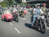 MBKGentlemans Ride Madrid 20171218366435