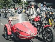 MBKGentlemans Ride Madrid 20171218386436