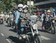 MBKGentlemans Ride Madrid 20171218396437