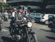 MBKGentlemans Ride Madrid 20171218406440