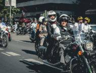 MBKGentlemans Ride Madrid 20171218426442
