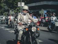 MBKGentlemans Ride Madrid 20171218436443