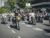 MBKGentlemans Ride Madrid 20171218446444