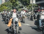 MBKGentlemans Ride Madrid 20171218476447
