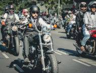 MBKGentlemans Ride Madrid 20171218486449