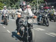 MBKGentlemans Ride Madrid 20171218496450