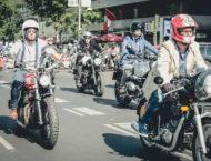 MBKGentlemans Ride Madrid 20171218516451