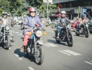 MBKGentlemans Ride Madrid 20171218546453