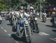 MBKGentlemans Ride Madrid 20171218566455