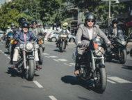 MBKGentlemans Ride Madrid 20171218586457