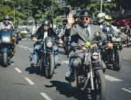 MBKGentlemans Ride Madrid 20171219016460