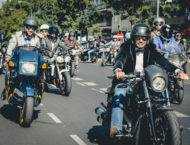 MBKGentlemans Ride Madrid 20171219026461