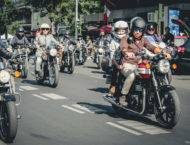 MBKGentlemans Ride Madrid 20171219066464