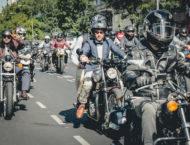 MBKGentlemans Ride Madrid 20171219076465