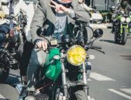 MBKGentlemans Ride Madrid 20171219126471