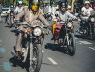 MBKGentlemans Ride Madrid 20171219146472