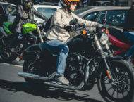 MBKGentlemans Ride Madrid 20171219166474