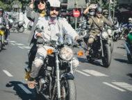 MBKGentlemans Ride Madrid 20171219176476