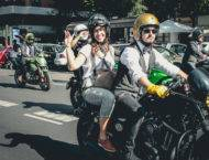 MBKGentlemans Ride Madrid 20171219206478