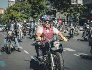 MBKGentlemans Ride Madrid 20171219256484