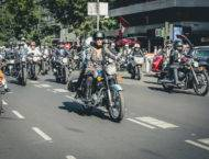 MBKGentlemans Ride Madrid 20171219276487