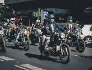 MBKGentlemans Ride Madrid 20171219296488