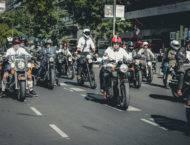 MBKGentlemans Ride Madrid 20171219316490
