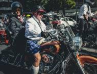 MBKGentlemans Ride Madrid 20171219356492