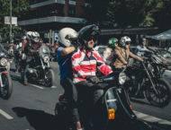 MBKGentlemans Ride Madrid 20171219406494