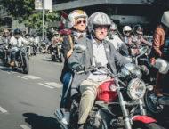 MBKGentlemans Ride Madrid 20171219426497