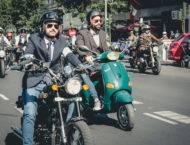 MBKGentlemans Ride Madrid 20171219436498