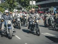 MBKGentlemans Ride Madrid 20171219456500