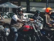 MBKGentlemans Ride Madrid 20171219516503
