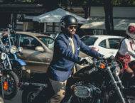 MBKGentlemans Ride Madrid 20171219536506