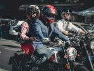 MBKGentlemans Ride Madrid 20171219546507