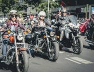 MBKGentlemans Ride Madrid 20171219566509