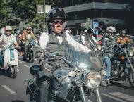 MBKGentlemans Ride Madrid 20171219596512