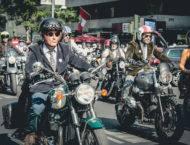 MBKGentlemans Ride Madrid 20171220036514