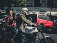 MBKGentlemans Ride Madrid 20171220046516