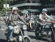 MBKGentlemans Ride Madrid 20171220066518