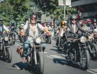 MBKGentlemans Ride Madrid 20171220086520