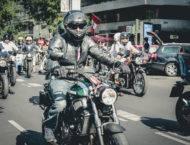 MBKGentlemans Ride Madrid 20171220136524