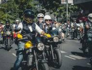 MBKGentlemans Ride Madrid 20171220146525