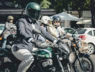 MBKGentlemans Ride Madrid 20171220156526