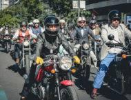 MBKGentlemans Ride Madrid 20171220186530